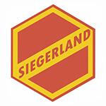 Siegerland Imkereitechnik Logo
